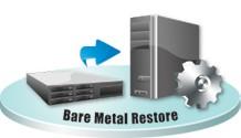 bare_metal