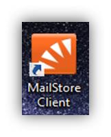 mailstore1