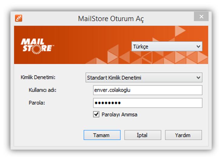 mailstore2