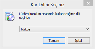 msps002