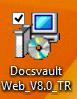 dvweb005