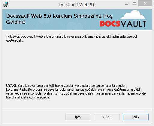 dvweb006
