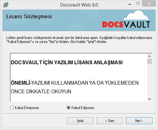 dvweb007