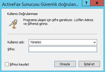 act-fax-01