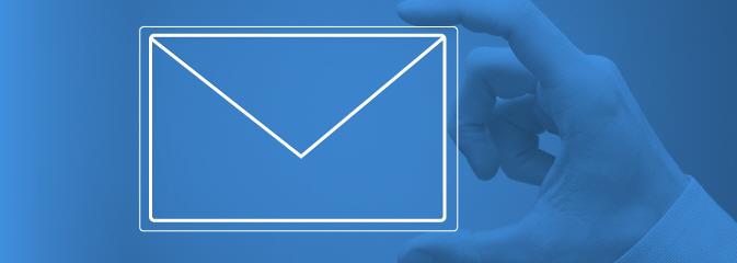 design email1