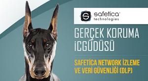 Safetica-Banner-300x250