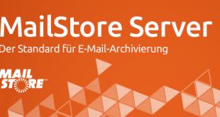 Yeditepe Faktoring Mail Arşivleme Projesi Tamamlandı