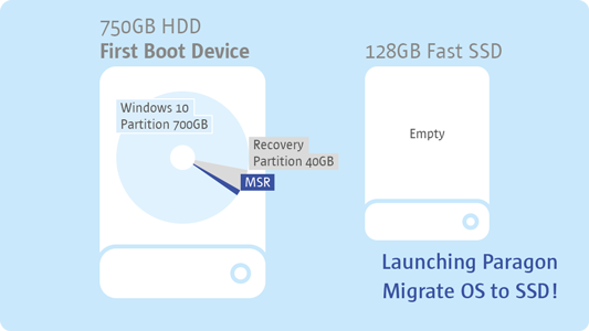 Migrate_OS_to_SSD_Slide_01b
