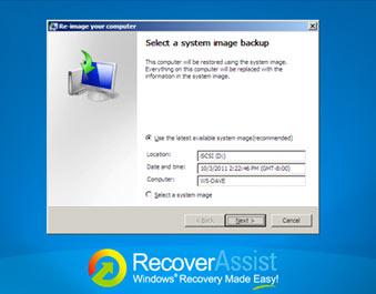 C:\Program Files (x86)\BackupAssist v9\Welcome\images\recover-wizard.jpg