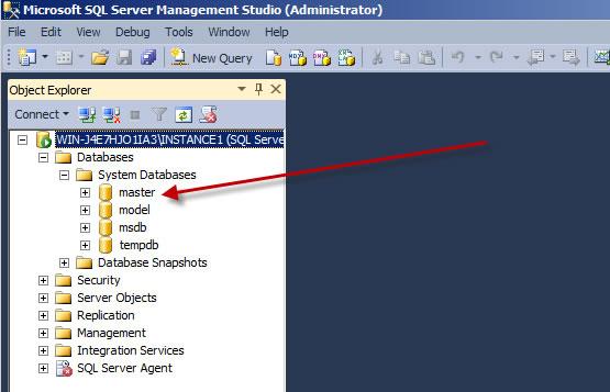 C:\Users\Support1\AppData\Local\Microsoft\Windows\INetCache\Content.Word\sql_001.jpg