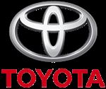 Toyota Tsusho Mail Arşivleme Projesi Mailstore ile Tamamlandı.
