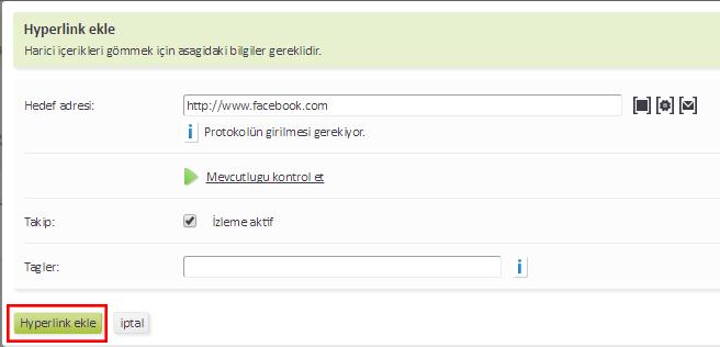 C:\Users\Ayşegül ASLAN\Desktop\ekle.jpg