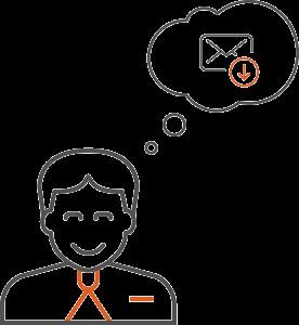 BT Yöneticileri Neden E-posta Arşivleme Konusunda Dikkat Etmeli?